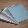 pastelmat pastelpapier