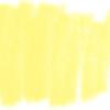 Faber Castell Pitt pastelpotloden los - 102 Strogeel