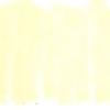 Faber Castell Pitt pastelpotloden los - 103 Ivoor