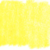 Faber Castell Pitt pastelpotloden los - 104 Lichtgeel