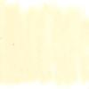 Stabilo Carbothello pastelpotloden los - 105 Ivoor