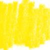 Faber Castell Pitt pastelpotloden los - 106 Chroomgeel fel