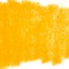 Faber Castell Pitt pastelpotloden los - 109 Chroomgeel donker