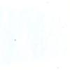 Stabilo Carbothello pastelpotloden los - 110 Witgrijs