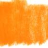 Faber Castell Pitt pastelpotloden los - 113 Oranje glanzend