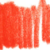 Faber Castell Pitt pastelpotloden los - 118 Scharlakenrood