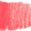 Faber Castell Pitt pastelpotloden los - 124 Rose/karmijn