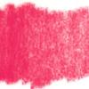 Faber Castell Pitt pastelpotloden los - 127 Karmijnrose