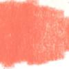Faber Castell Pitt pastelpotloden los - 131 Huidskleur middel