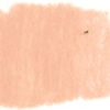 Faber Castell Pitt pastelpotloden los - 132 Huidskleur fel