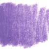 Faber Castell Pitt pastelpotloden los - 138 Violet