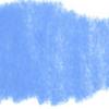 Faber Castell Pitt pastelpotloden los - 140 Ultramarijn fel