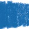 Faber Castell Pitt pastelpotloden los - 143 Kobaltblauw