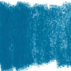 Faber Castell Pitt pastelpotloden los - 149 Blauw/turquoise