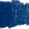 Faber Castell Pitt pastelpotloden los - 151 Roodblauw/paars