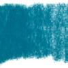 Faber Castell Pitt pastelpotloden los - 153 Kobalt/turquoise