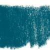 Faber Castell Pitt pastelpotloden los - 155 Fluor/Turquoise