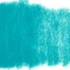 Faber Castell Pitt pastelpotloden los - 156 Kobaltgroen