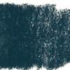 Faber Castell Pitt pastelpotloden los - 157 Indigo donker