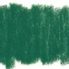 Faber Castell Pitt pastelpotloden los - 159 Hooker's groen