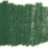 Faber Castell Pitt pastelpotloden los - 165 Juniper groen