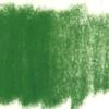 Faber Castell Pitt pastelpotloden los - 167 Mosgroen