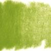 Faber Castell Pitt pastelpotloden los - 168 Aardegroen/geel