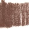 Faber Castell Pitt pastelpotloden los - 169 Caput mortuum