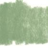 Faber Castell Pitt pastelpotloden los - 172 Aardegroen