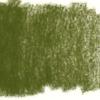 Faber Castell Pitt pastelpotloden los - 173 Olijfgeelgroen