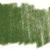 Faber Castell Pitt pastelpotloden los - 174 Chroomgroen