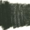 Faber Castell Pitt pastelpotloden los - 175 Donkersepia