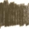 Faber Castell Pitt pastelpotloden los - 176 Van Dyck bruin