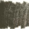 Faber Castell Pitt pastelpotloden los - 177 Walnootbruin
