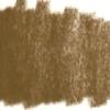 Faber Castell Pitt pastelpotloden los - 179 Middenbruin