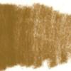 Faber Castell Pitt pastelpotloden los - 180 Amber