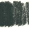 Faber Castell Pitt pastelpotloden los - 181 Payne's grijs