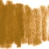 Faber Castell Pitt pastelpotloden los - 182 Okerbruin