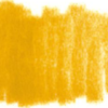 Faber Castell Pitt pastelpotloden los - 183 Okergeel licht