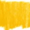 Faber Castell Pitt pastelpotloden los - 184 Napels geel donker