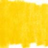 Faber Castell Pitt pastelpotloden los - 185 Napels geel