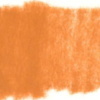 Faber Castell Pitt pastelpotloden los - 186 Terracotta