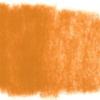Faber Castell Pitt pastelpotloden los - 187 Gebrande oker