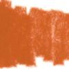 Faber Castell Pitt pastelpotloden los - 188 Sanguine