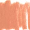 Faber Castell Pitt pastelpotloden los - 189 Kaneelbruin