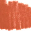 Faber Castell Pitt pastelpotloden los - 190 Venetiaans rood