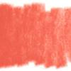 Faber Castell Pitt pastelpotloden los - 191 Pompeisch rood