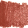 Faber Castell Pitt pastelpotloden los - 192 Indisch rood