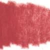 Faber Castell Pitt pastelpotloden los - 193 Gebrande karmijn