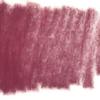 Faber Castell Pitt pastelpotloden los - 194 Rood Violet